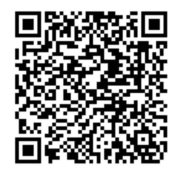 ファイル 3717-3.jpeg